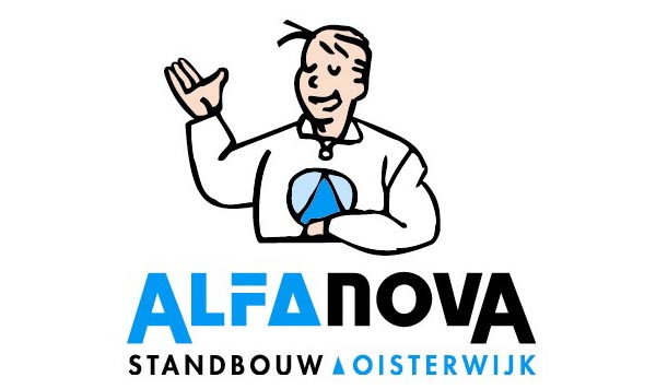 Alfanova standbouw oisterwijk triangle display system for Window settimeout